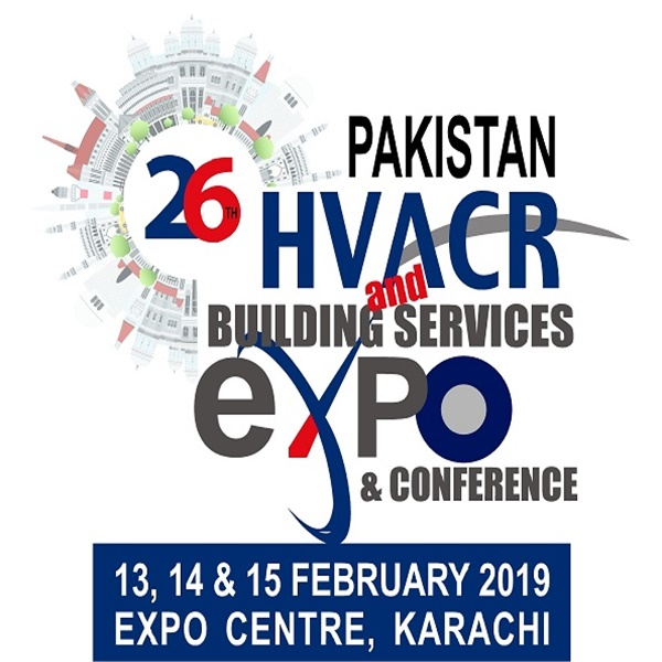 2019 Pakistan Fair exhibition